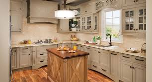 kitchen beautiful kitchen island design with wood kitchen