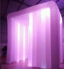 Inflatable Photo Booth Portable Photo Booth Ebay