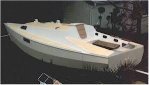 plywood motor boat plans 4 jpg