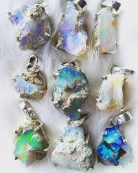 opal earrings necklace images 1657 best beijo flor on etsy images fire opals jpg