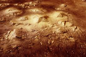 colors of orange nasa is altering the true colors of the pictures of mars the
