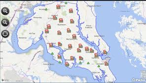 Mlgw Power Outage Map Popular 183 List Pg And E Outage Map