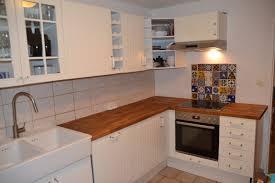 ikea küche gebraucht landhausküche gebraucht rheumri