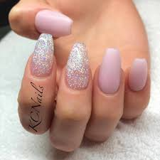 pinterest trends 2016 prom youtube prom nail ideas 2016 coffin nail trends hot ideas