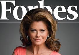 Pictures Of Kathy Ireland by Kathy Ireland World U0027s Richest Supermodel Youtube