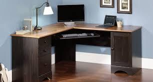 gaming desk ideas desk computer desk design embrace adjustable computer desk