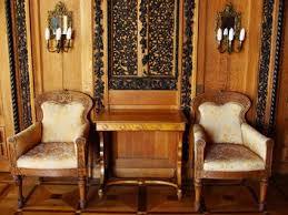 Interior Design For Tudor Homes - Tudor homes interior design