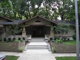 prairie style ranch homes home exteriors ranch style of the week historic luxury