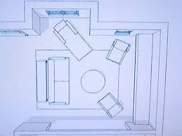 Chaise Lounge Plans Kalen Chaise Lounge Woodworking Plans