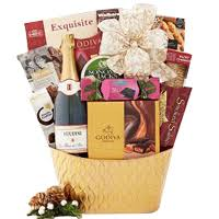 Michigan Gift Baskets Send Gifts To Michigan Gift Basket To Michigan U2013 Cheap Delivery