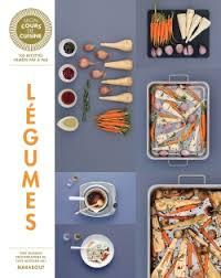livre de cuisine marabout les basiques légumes livre marabout cuisine recette legume
