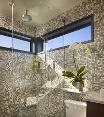 glass bath shower doors 25 glass shower doors for a truly modern bath