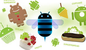 how to upgrade android os how to upgrade android os sabaratechno