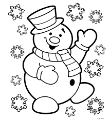 preschool coloring pages christian free christian coloring pages religious coloring pages preschool
