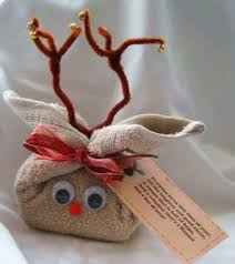 46 tiny homemade gifts that make the cutest diy stocking stuffer