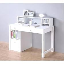 Ikea White Desk With Hutch Ikea White Desk Dotboston Co