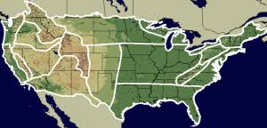 us cover map noaa national analyses nohrsc the source for