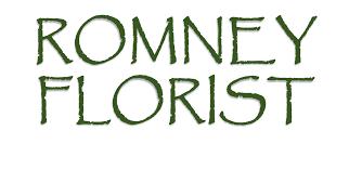 Flower Shops In Augusta Maine - romney florist flower delivery by romney florist