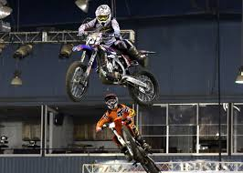 motocross freestyle events motocross supermoto u0026 utv racing show