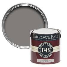 durable metal spray paint diy