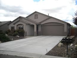 exterior paint colors for stucco homes phenomenal tuscan color