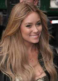 light brown hair color with blonde highlights hair color for light skin http www haircolorer xyz hair color