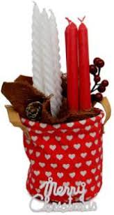 Christmas Decorations Online Flipkart by Flipkart Com Buy Gifts By Meeta Christmas Decorations Online At