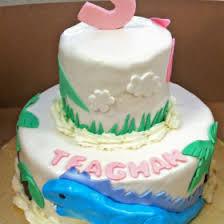 dinosaur birthday cakes cake decorations san clemente sugar blossom bake shop