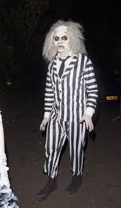 jonathan ross u0027 halloween party recognise these celebs in their