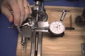 Free Wood Lathe Project Plans by Lathe Projects Plans Plans Diy Free Download Custom Wooden Fish