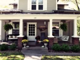 fall decorations for outside fall front porch decor home design and interior decorating ideas