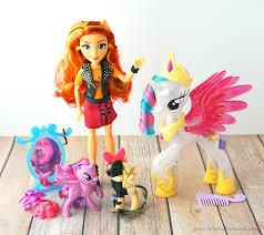 my pony easter basket my pony easter basket artsy fartsy