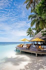 125 best places maldives travel images on pinterest