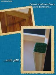 stool leg protectors for wood floors for the home