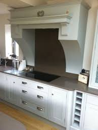 Hob With Built In Extractor by Kitchen Extractor Fan Cabinets Google Search Kitchen Extractor