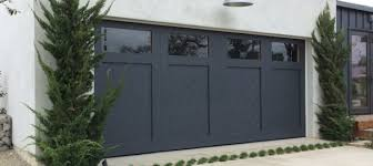 Decorative Garage Door Decorative Garage Doors Archives Bright Ideas For Bright People