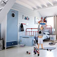 chambre pirate enfant chambre d enfant 18 ambiances chez maisons du monde pour trouver