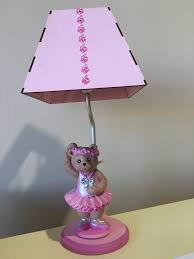 lighting tables lamps bedroom table lamps winnie the pooh lamp