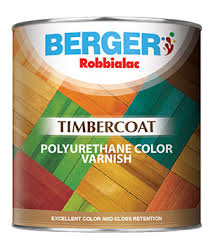 timbercoat polyurethane color varnish welcome to berger paints