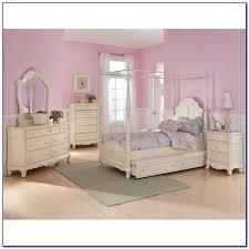 little twin bedroom sets bedroom home design ideas