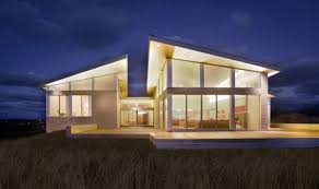 most efficient house plans 12 modern house plans energy efficient eco homes and