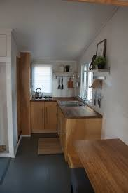 Tiny Homes For Sale In Pa by Liberation Tiny House U2013 Tiny House Swoon