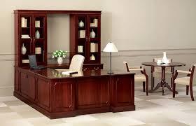 Office Desk Styles Rockville Office Desks Rockville Md Office Desks Maryland