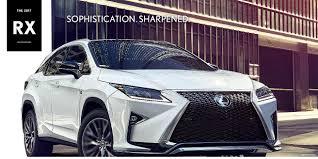 lexus enform connect to vehicle new 2017 lexus rx 350 lexus dealer in smithtown ny