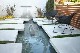 Outdoor Furniture Vancouver by Toronto Modern Patio Furniture Traditional With Stone Fireplace