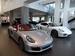 2005 Porsche Cayenne - 2005 porsche cayenne s suv for sale in vienna va 5 500 on
