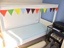Toddler Bed Canopy Diy Bed Canopy Ikea Modern Bed Canopy Ikea Ideas U2013 Modern Wall