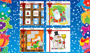 puzzle paint scratch games android apps on google play