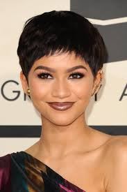 166 best zendaya c images on pinterest zendaya coleman zendaya