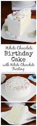 italian cream cheese cake cake pinterest messages cakes